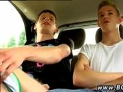 Emo boy porn and teacher sex gay student first time Luc