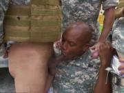 Military nudes gay Explosions, failure, and punishment