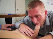 Naked big fat men gay sex stories first time Keeping Th