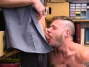Young hairless lads sex gay porn boys 29 yr old Caucasi