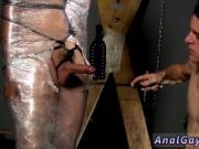 Male masturbation gay porn loud xxx Cristian is nearly