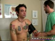 Medical bisexual gay porn Well this time I was his doct