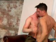 Free hugay man penis fuck video download Danny Montero