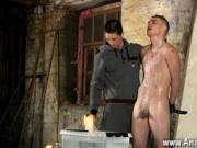 Naked men Dominant and sadistic Kenzie Madison has a ex
