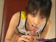 Aimi Sweet Japanese teen girl 3 by 18Nippon
