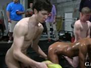 Twink movie This weeks subordination comes from the men