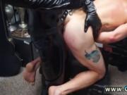 Arab naked hunks and vids of shitting gay Dungeon maste