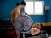 Twins masturbating and oral sex video emo gay free tube