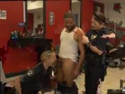 Topless milf first time Robbery Suspect Apprehended