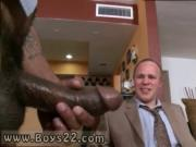 Big cock in male ass movies gay first time Everyday we
