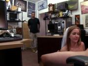 Public milking A bride's revenge!