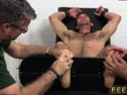 Gay compeer's brothers lick feet stories xxx Cole Money