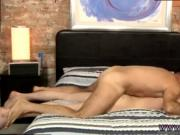 Old man gay sex movie download Craig Daniel And Damien