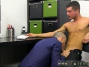 Anal boys free sex video and naked gay man masturbate A