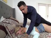 Hair pulling spanking Our Business Is Private