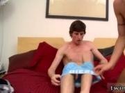 Sleeping young boys gay porn video Ryan & Jase - Fuckin