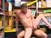 Young boy holes porn movie and sexy beautiful hot guy g