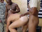Boys sex anatomy porno and two secret gay xxx Staff Ser