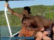 Free gay public masturbation Two Dudes Have Anal Sex On