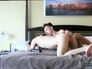 Free nude emo sex videos and best gay boy porn 2 Bareba
