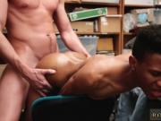Police xxx fuck movie and nude hairy men gay An underst
