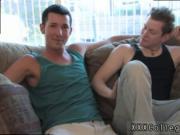 Mens feet photos sucking gay porn I got so sexually aro