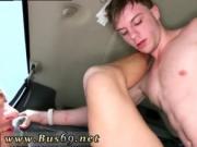 Free gay porn movies of black straight men snapchat Exc