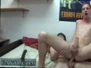 Boys having sex with mans clip and older hairy gay bear