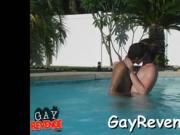 Passionate gays suck cocks