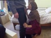 Cuckold femdom slave -bbc -black -arab No Money, No Pro