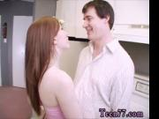 Rub a tub tug teen and burning angel facial Janine pulv