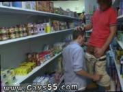 Public boys bulge movie gay Today on OP, we treat you f