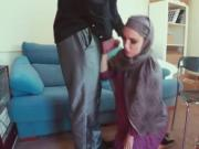 Public arab slave My manager pulverize her vulva excell