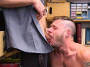 Emo boy top gay sex 29 yr old Caucasian male, 5'10, w