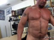 Guys anal porn movietures and interracial gay passed ou