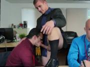 Straight men molested by gay men tubes tumblr Does nake