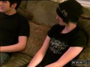 New small boy teen video and male and male nude gay por