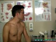 Gay sex for cash story and toilet feasting sex movie Th