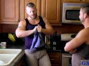 Twink movie Dominic Fucked By A Married Man