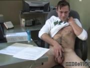 Hot deep boy gay porn