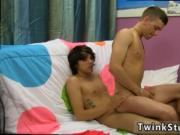 Gay hard sex movietures xxx Jacob Marteny ordered some