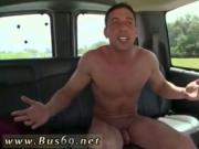 First time straight guy with male escort videos and sex