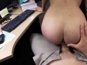 French amateur public xxx College Student Banged in my