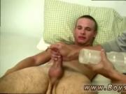 Twinks molested by older men and nice gay male ginger p