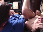 Men cops in gay porn movietures and sex xxx police boy
