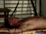 Gay sex young boy bondage xxx The straight boy can do n