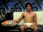 Gay fucking sex movie and young boys small videos Tyler