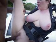 Tori black fucked by cop first time We are the Law my n