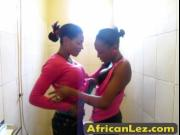 African lesbian amateurs pussy licking bathroom