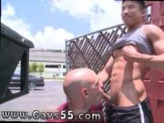 Black guy gay porn movie hot gay public sex
